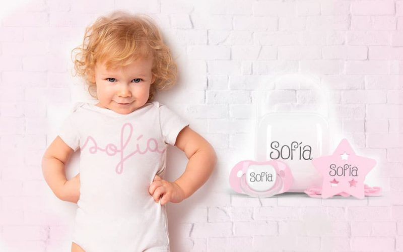 banner-baby-bodys-pack